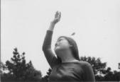 1972~世界新專(一):A攝影實習0013.jpg