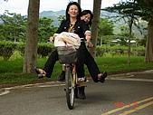 2009.04.24~27台北高峰會(一):0101.JPG