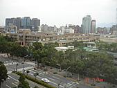 2009.04.24~27台北高峰會(一):0404.JPG