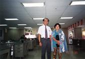 從公司拿回來的相片:O-008.jpg