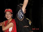 2009.04.24~27台北高峰會(一):0131.JPG