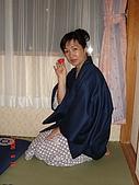 2006.04.17~21橫濱高峰會:DSC01074.JPG