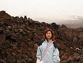2006.04.17~21橫濱高峰會:DSC01114.JPG
