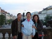 2006.06.03~10奧捷(二):DSC01869.JPG