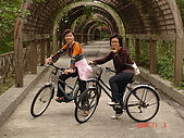 2006.11.05~06公司旅遊:DSC03170.JPG