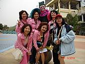 2009.04.24~27台北高峰會(一):0237.JPG
