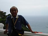 2009.04.24~27台北高峰會(一):0286.JPG