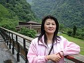 2009.04.24~27台北高峰會(一):0337.JPG