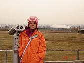 2007.04.17~21北海道高峰會(二):DSC03882.JPG