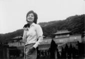 1972~世界新專(一):A攝影實習0035.jpg