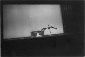 1972~世界新專(一):B攝影實習0007.jpg