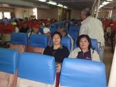 2013.04.13~14台東綠島之旅:富岡~綠島0020.JPG