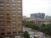 2009.04.24~27台北高峰會(一):0405.JPG