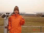 2007.04.17~21北海道高峰會(二):DSC03883.JPG