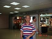 2007.06.14~18金邊吳哥窟(二):DSC04934.JPG