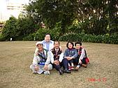 2008.05.22~27澳洲黃金海岸(一):DSC06368.JPG