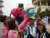 2009.04.24~27台北高峰會(一):0238.JPG