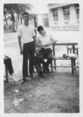 1966.07~1969.06(省立北中==初中):0020國小同學(二).jpg