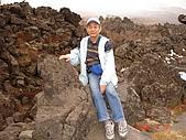 2006.04.17~21橫濱高峰會:DSC01115.JPG