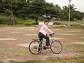 2006.11.05~06公司旅遊:DSC03154.JPG