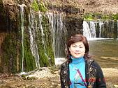 2006.04.17~21橫濱高峰會:DSC01096.JPG