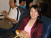 2006.09.07~12兩廣賀州:DSC02691.JPG