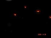 2009.04.24~27台北高峰會(一):0134.JPG