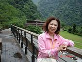 2009.04.24~27台北高峰會(一):0338.JPG