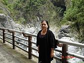 2009.04.24~27台北高峰會(一):0364.JPG