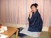 2006.04.17~21橫濱高峰會:DSC01075.JPG