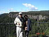 2008.05.22~27澳洲黃金海岸(一):DSC06555.JPG