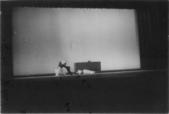 1972~世界新專(一):B攝影實習0008.jpg