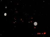 2009.04.24~27台北高峰會(一):0135.JPG
