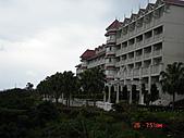 2009.04.24~27台北高峰會(一):0288.JPG