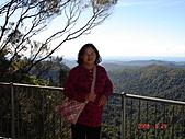 2008.05.22~27澳洲黃金海岸(一):DSC06558.JPG