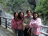 2009.04.24~27台北高峰會(一):0365.JPG