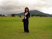 2009.04.24~27台北高峰會(一):0083.JPG