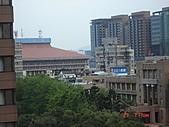 2009.04.24~27台北高峰會(一):0406.JPG