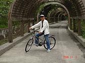 2006.11.05~06公司旅遊:DSC03171.JPG
