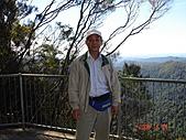 2008.05.22~27澳洲黃金海岸(一):DSC06560.JPG