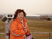2007.04.17~21北海道高峰會(二):DSC03884.JPG