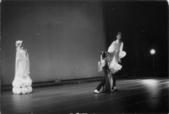 1972~世界新專(一):B攝影實習0009.jpg