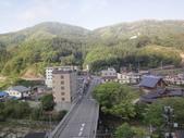 2016.05.14~18日本之旅(二):鹽原溫泉-08311.JPG