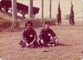 1972~世界新專(一):飛行訓練營0022.jpg