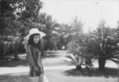 1972~世界新專(一):A攝影實習0014.jpg