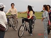 2006.11.05~06公司旅遊:DSC03155.JPG