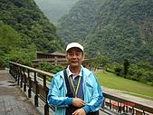 2009.04.24~27台北高峰會(一):0339.JPG