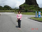 2009.04.24~27台北高峰會(一):0178.JPG