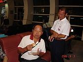 2006.09.07~12兩廣賀州:DSC02692.JPG