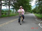 2009.04.24~27台北高峰會(一):0102.JPG